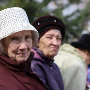 Спасский дом интернат для престарелых и инвалидов приморский край