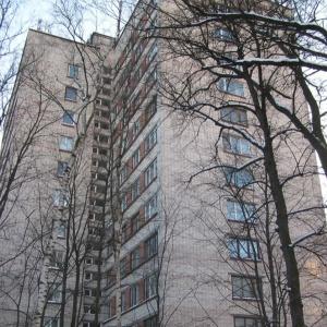 67214881e9b2e АН ИНЖЕНЕР, агентство недвижимости, Лесной проспект, 63, Санкт-Петербург:  фото — 2ГИС