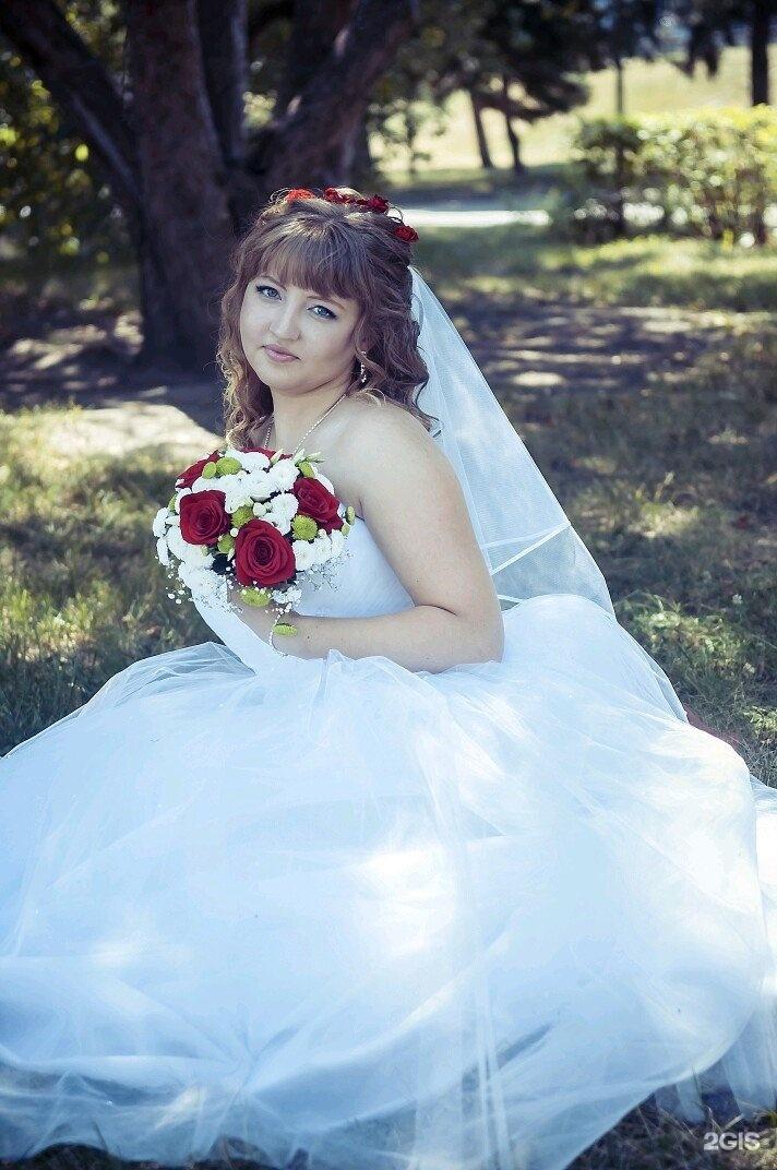 Фото свадебных причесок в барнауле