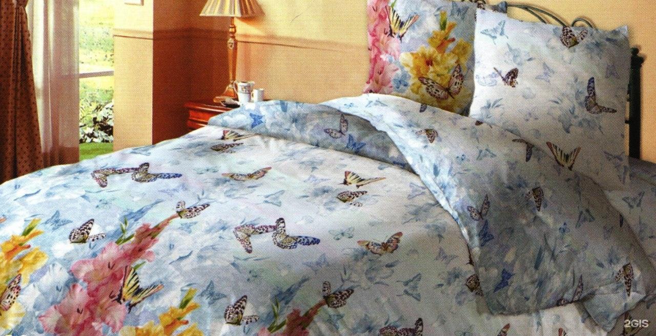 Сшить красивое постельное белье фото 221