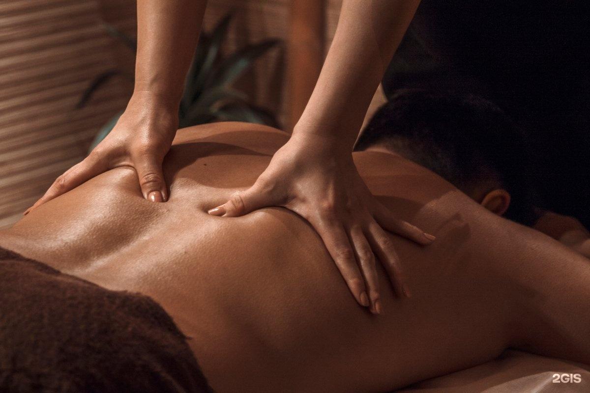 вам покажем массовый массаж члена моей жизни