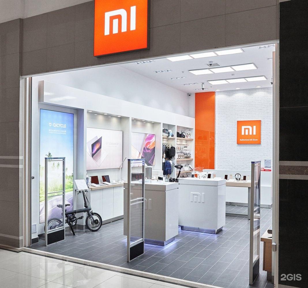 Xiaomi lên kế hoạch mở 100 cửa hàng mới tại Nga trong năm 2019