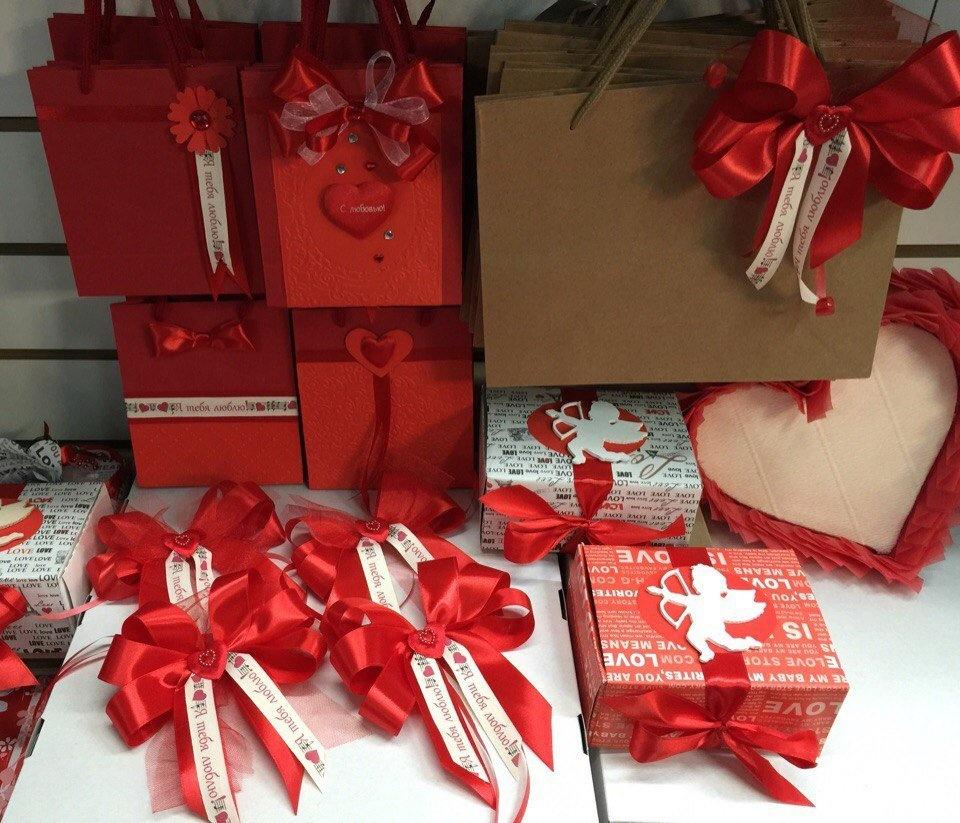 Йошкар ола упаковка подарков 99