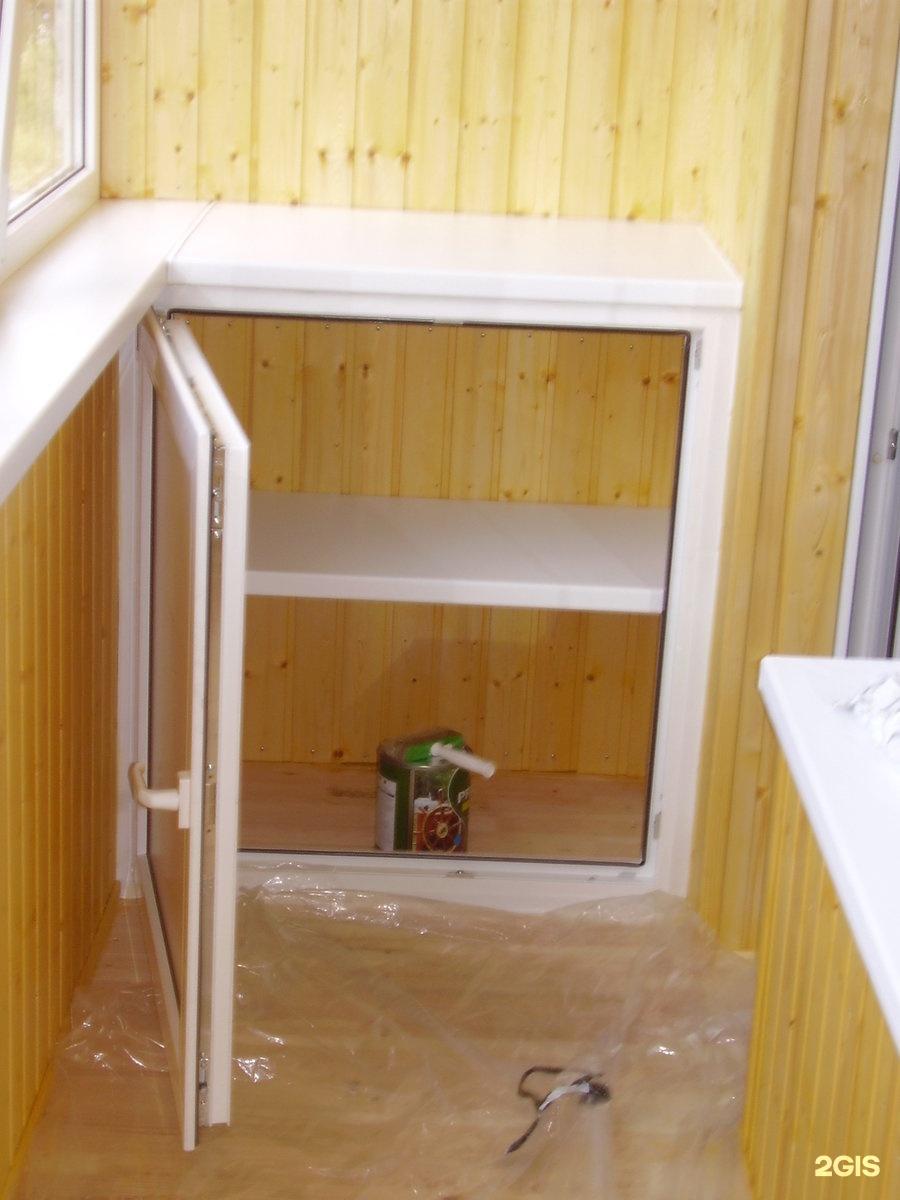 Как обшить 3 метровый балкон. - дизайны балконов - каталог с.