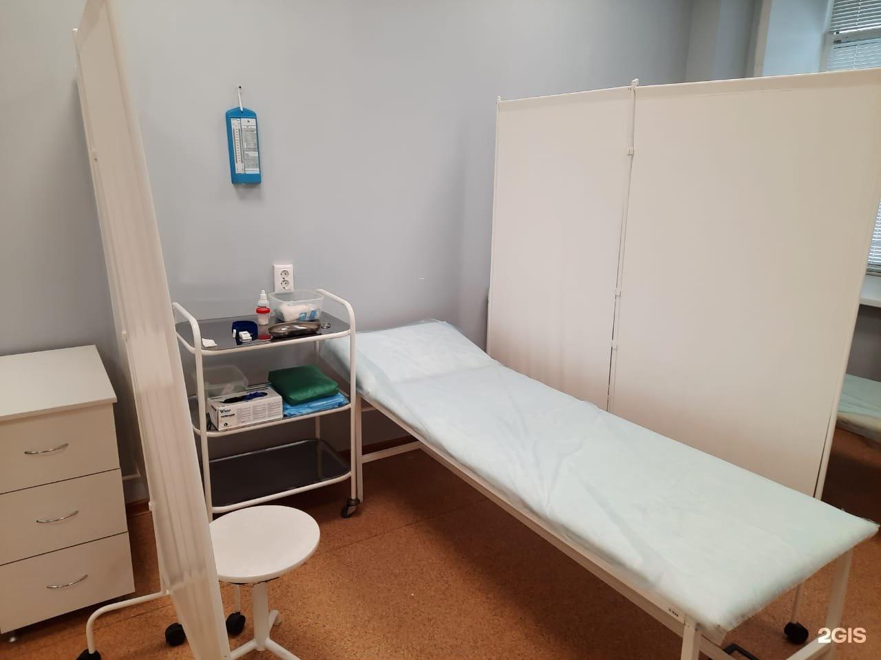 Наркологическая клиника минеева в казани назаровская наркология