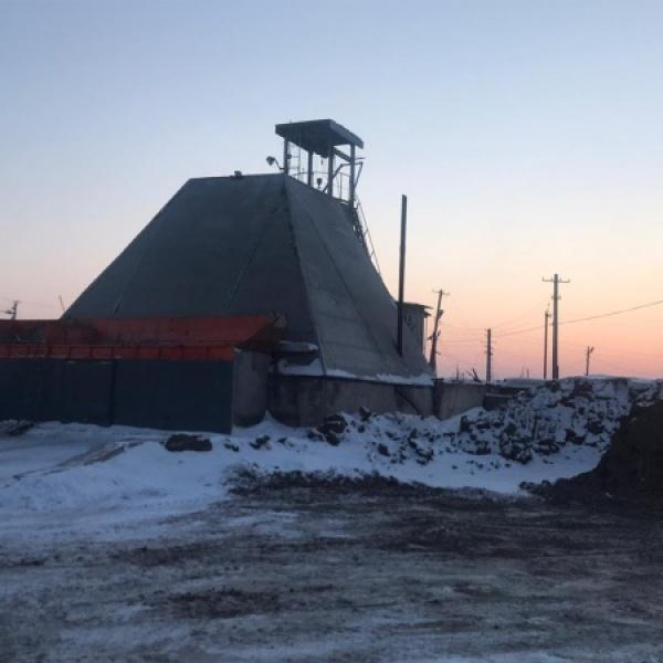 Нтс бетон петропавловск бетон балашиха с доставкой завод