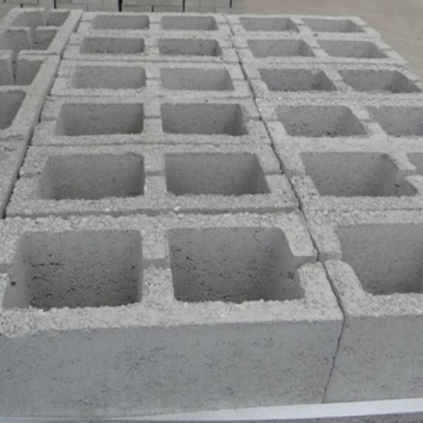 бетон усолье сибирское