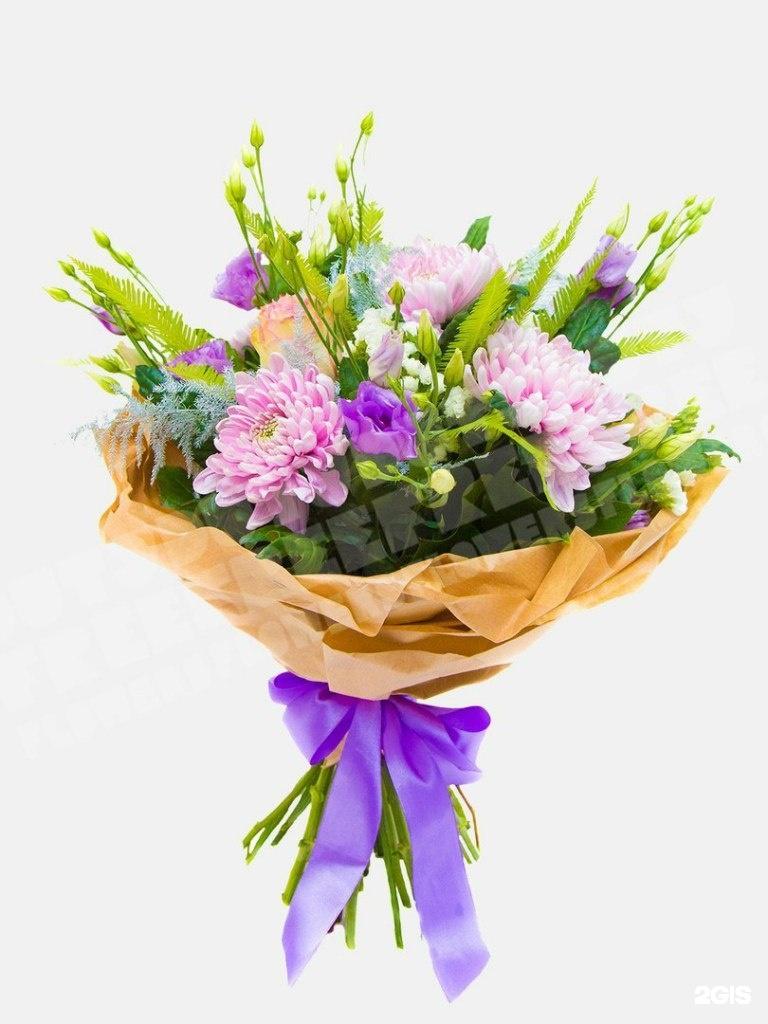 Составляющие для букетов днепропетровск, цветы магазине оби