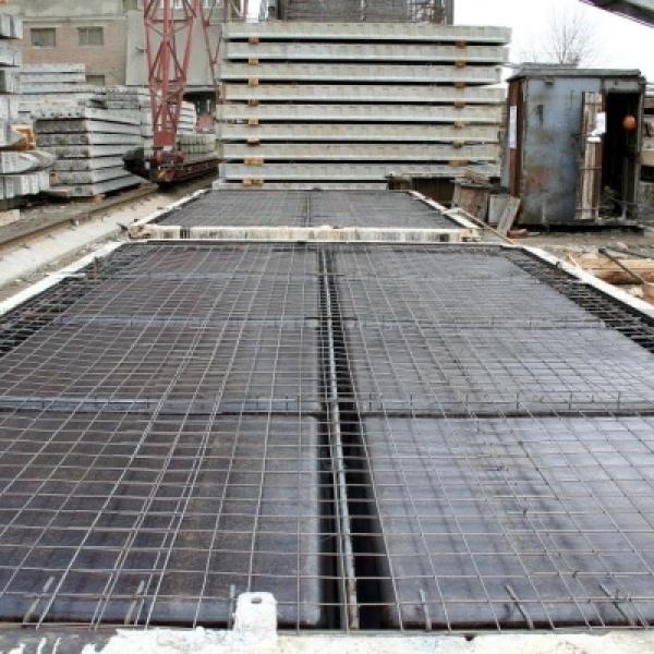 Сибавиастрой бетон рецепт раствор кладочный цементный