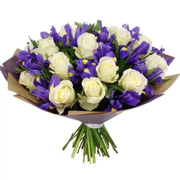 Заказ цветов с доставкой киев недорого