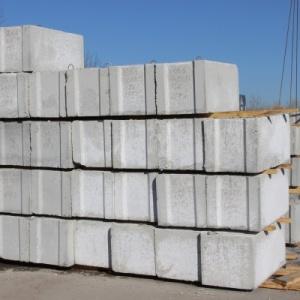 Пждт бетон авито брянск бетон