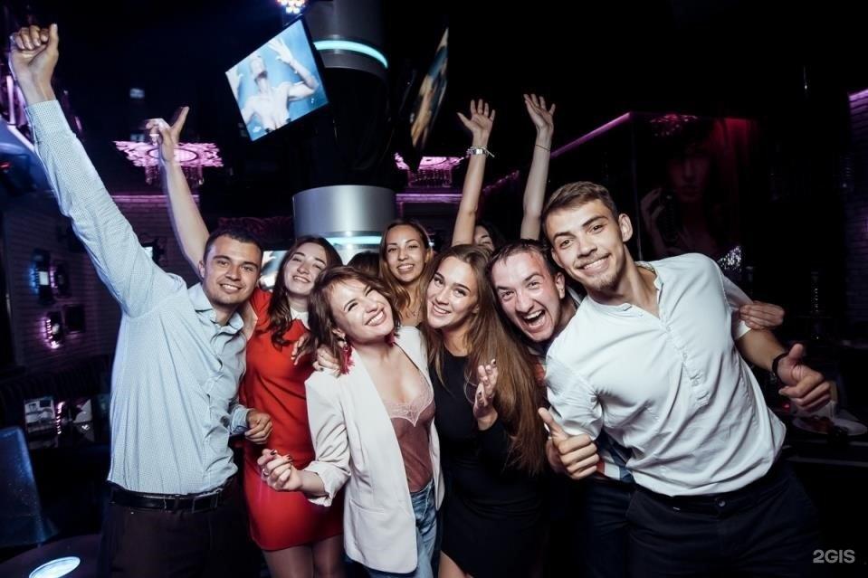 Ночной клуб тюмень на ленина как сейчас работают ночные клубы в красноярске