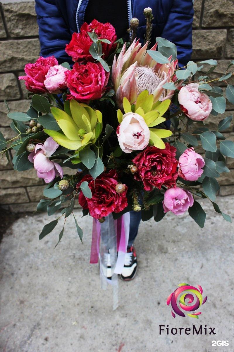Доставкой свадьбу, организация службы доставки цветов одесса