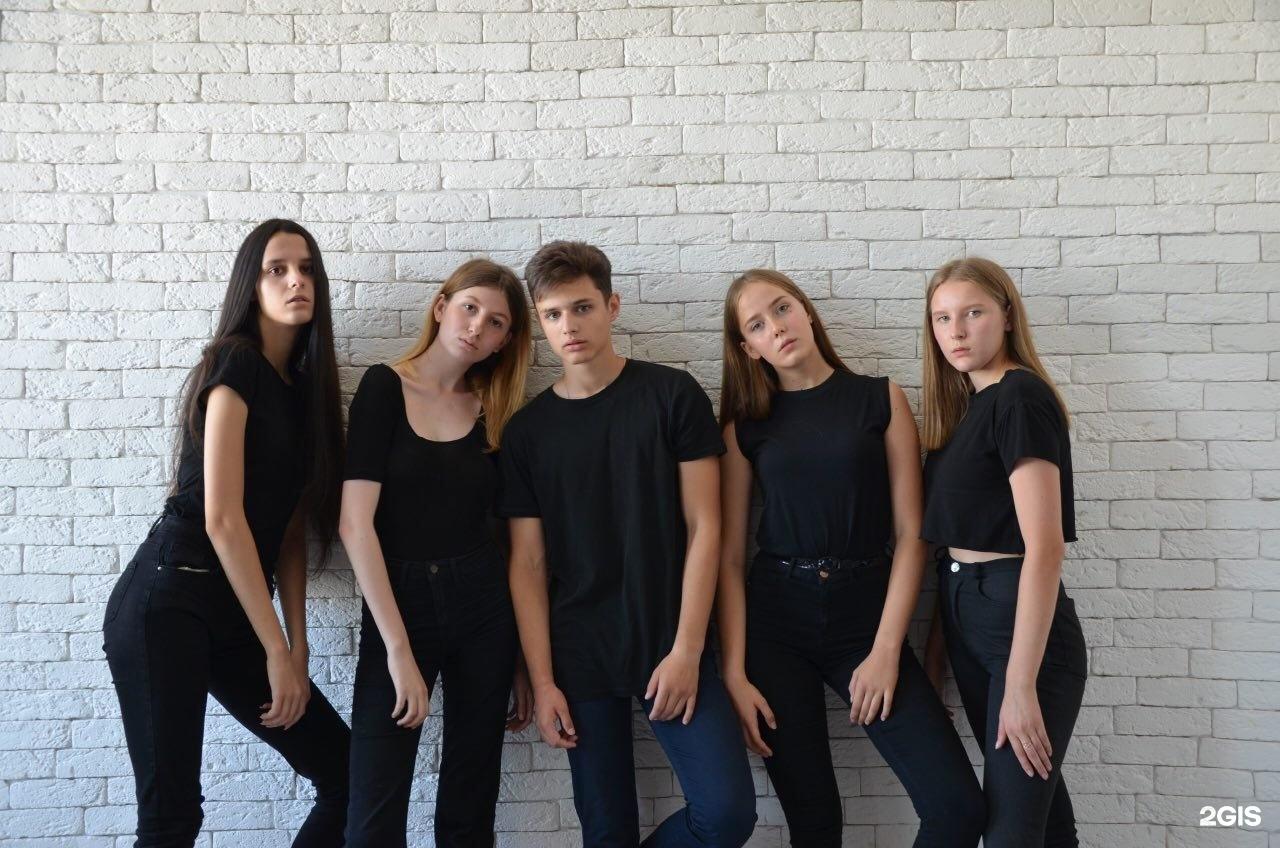 Лучшие модельные агентства одессы работа для девушки в могилеве свежие вакансии