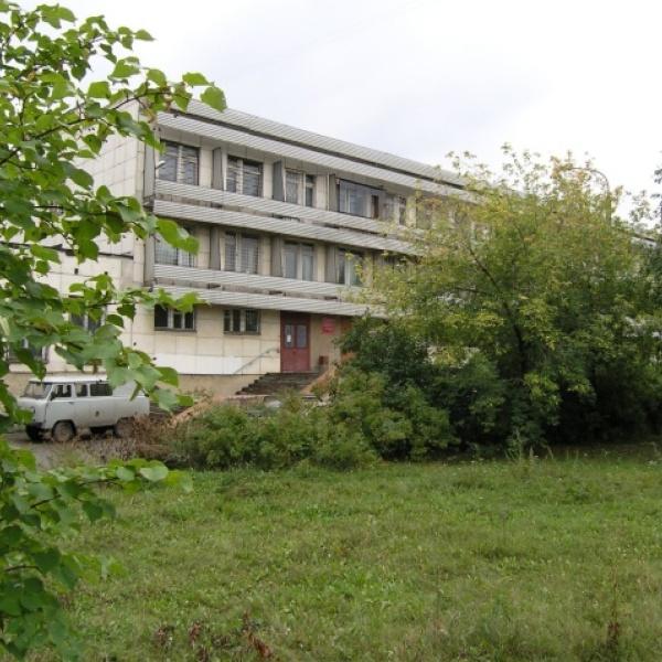 электровозная наркология больница