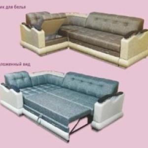 сеть салонов эталон мебель шлюха Долгожданное