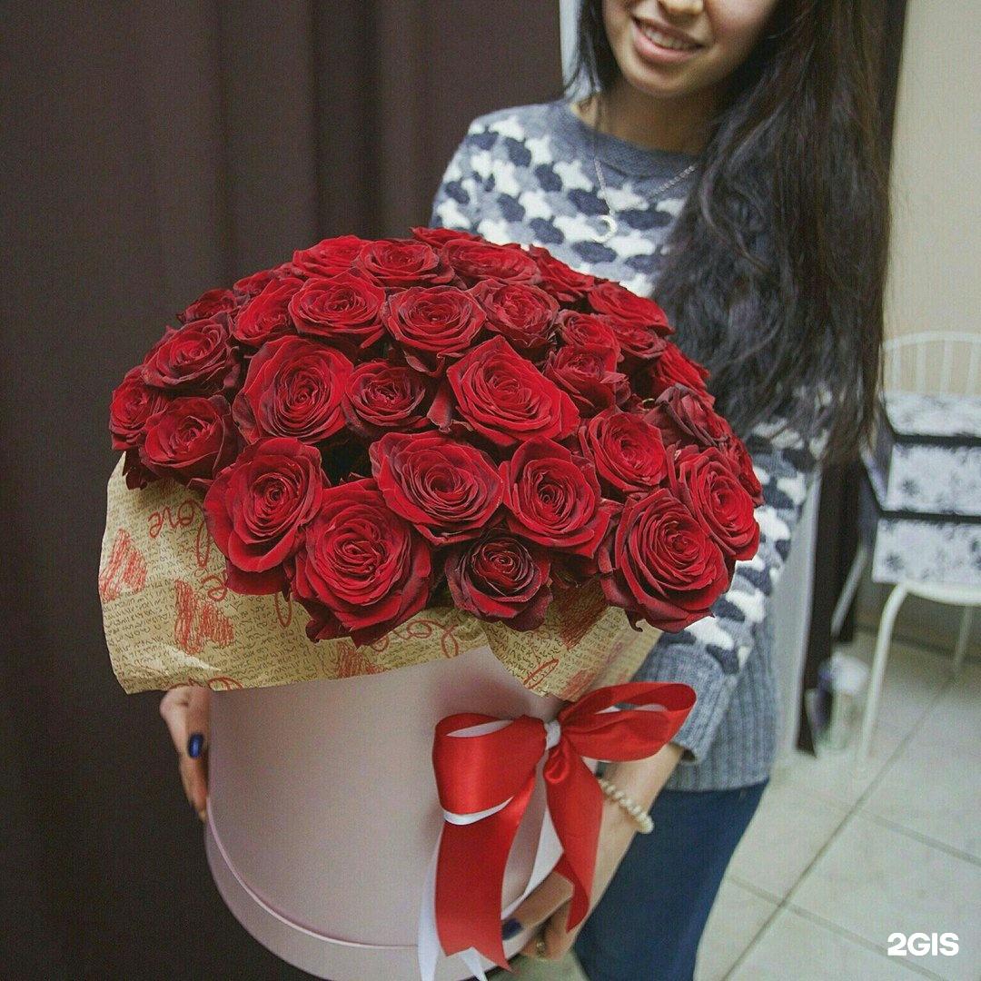 Розы доставка наложенным платежом это что