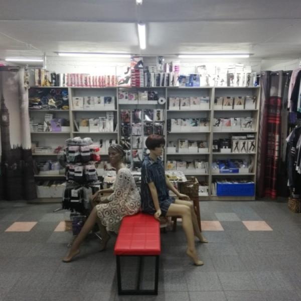 Магазины женского белья в уральске массажер код тн вэд