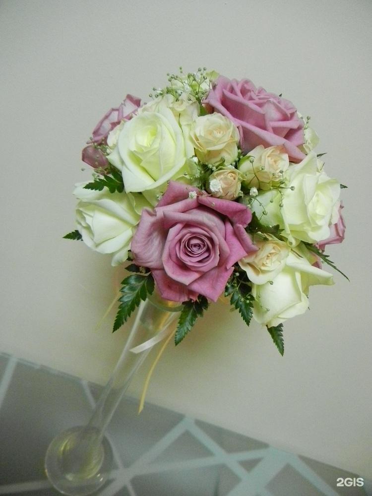 Самые дешевые букеты невесты нижний новгород