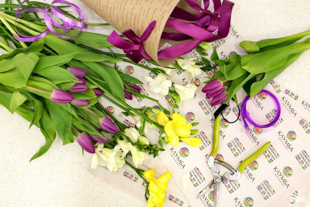 Красноярск цветов оптовая база казань клумба
