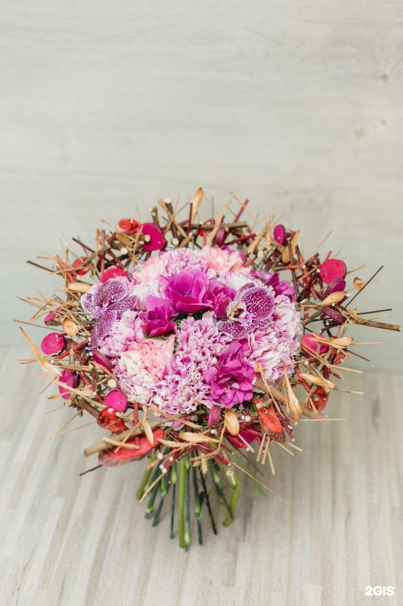 Букет пионов, казань цветы оптом роторная