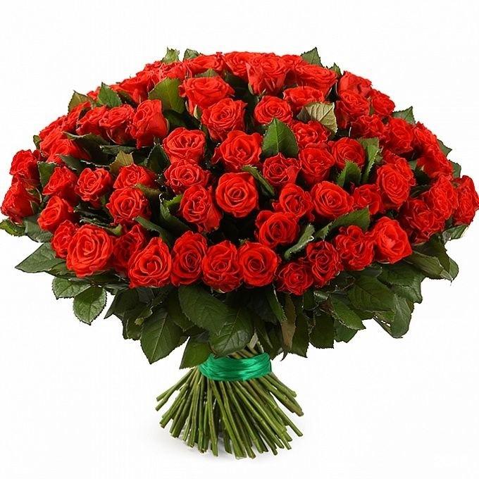Где купить цветы 1 января в москве