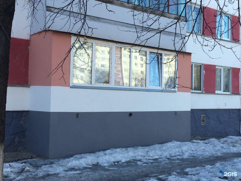Отзывы компании народные окна (набережные Челны).
