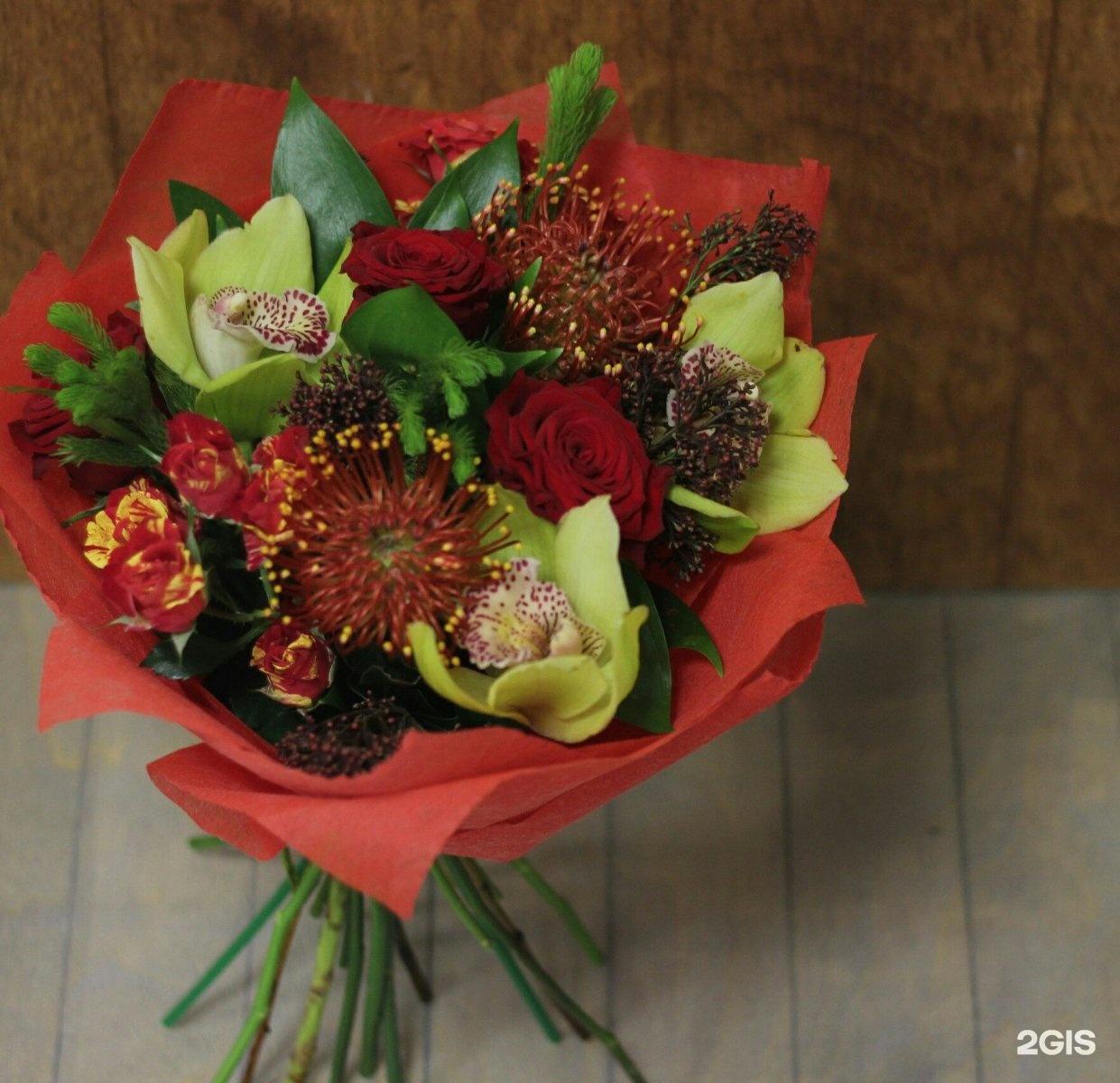 Служба доставки цветов в г павлодаре, цветы