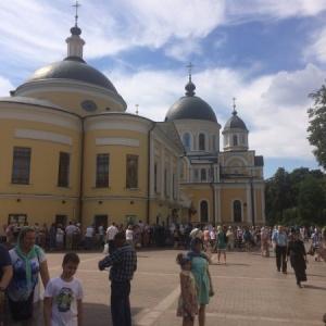 церковь петра и февроньи таганская Авто мото Продажа