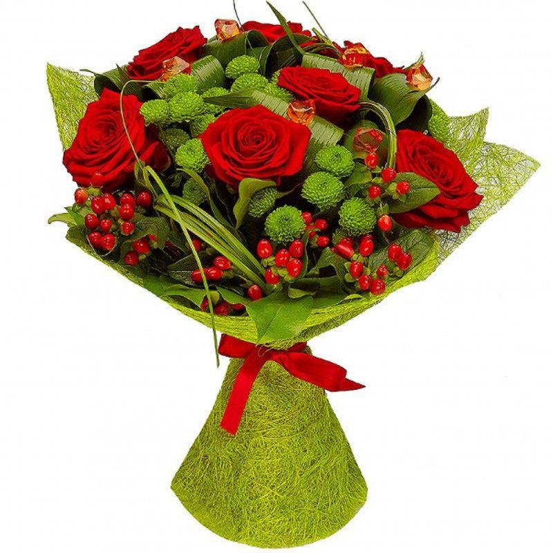Заказ цветов в кстово интернет-магазин, оптовых магазинов цветы