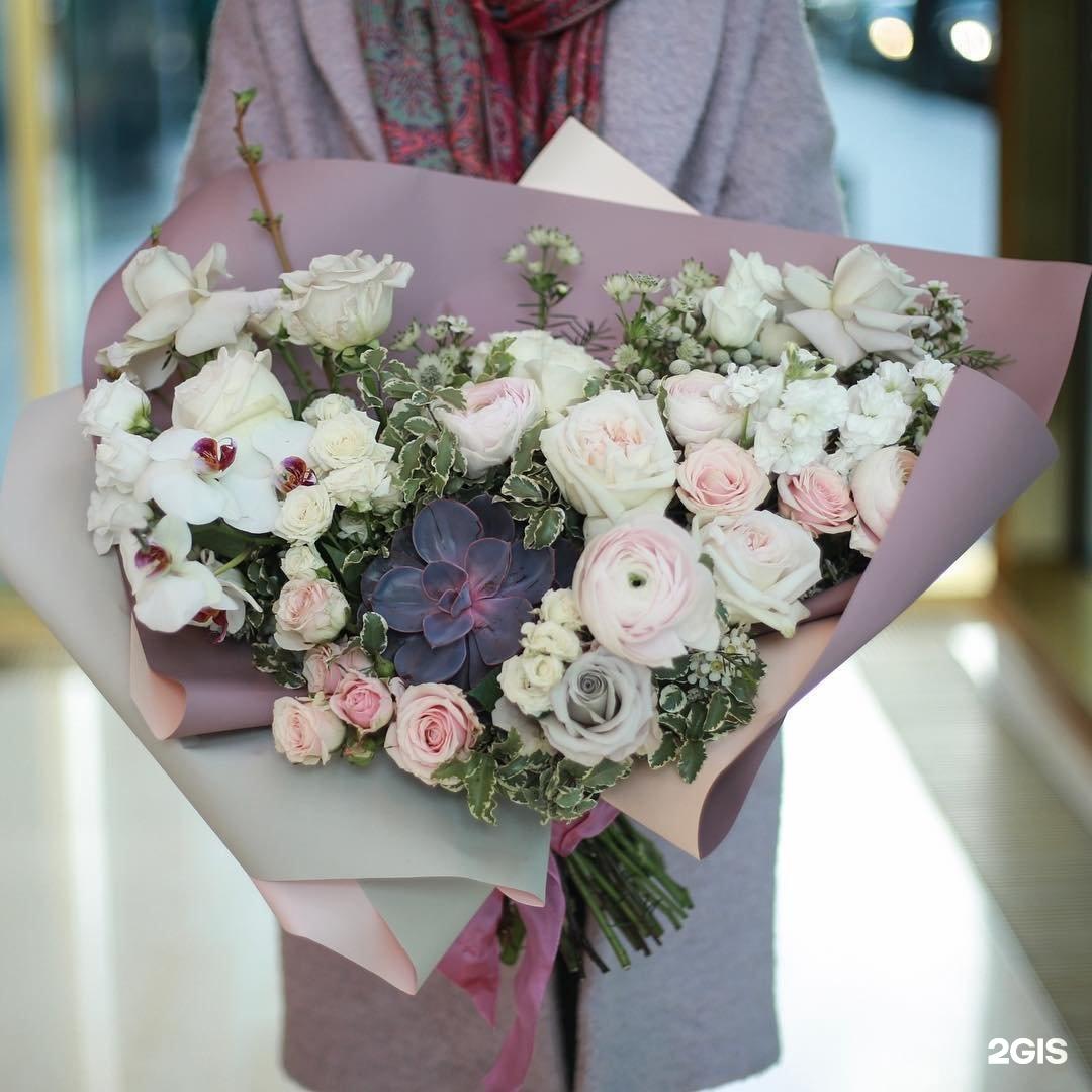 Служба доставки цветов в челябинске, букет мастики одесса