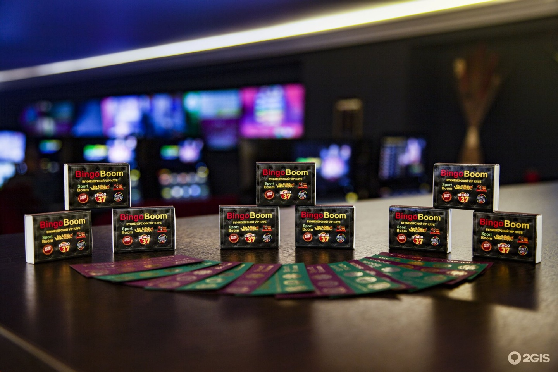 марафон казино игровые автоматы