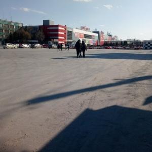 Купить электронную сигарету в волгограде дзержинский район сигареты в дзержинске нижегородской обл купить