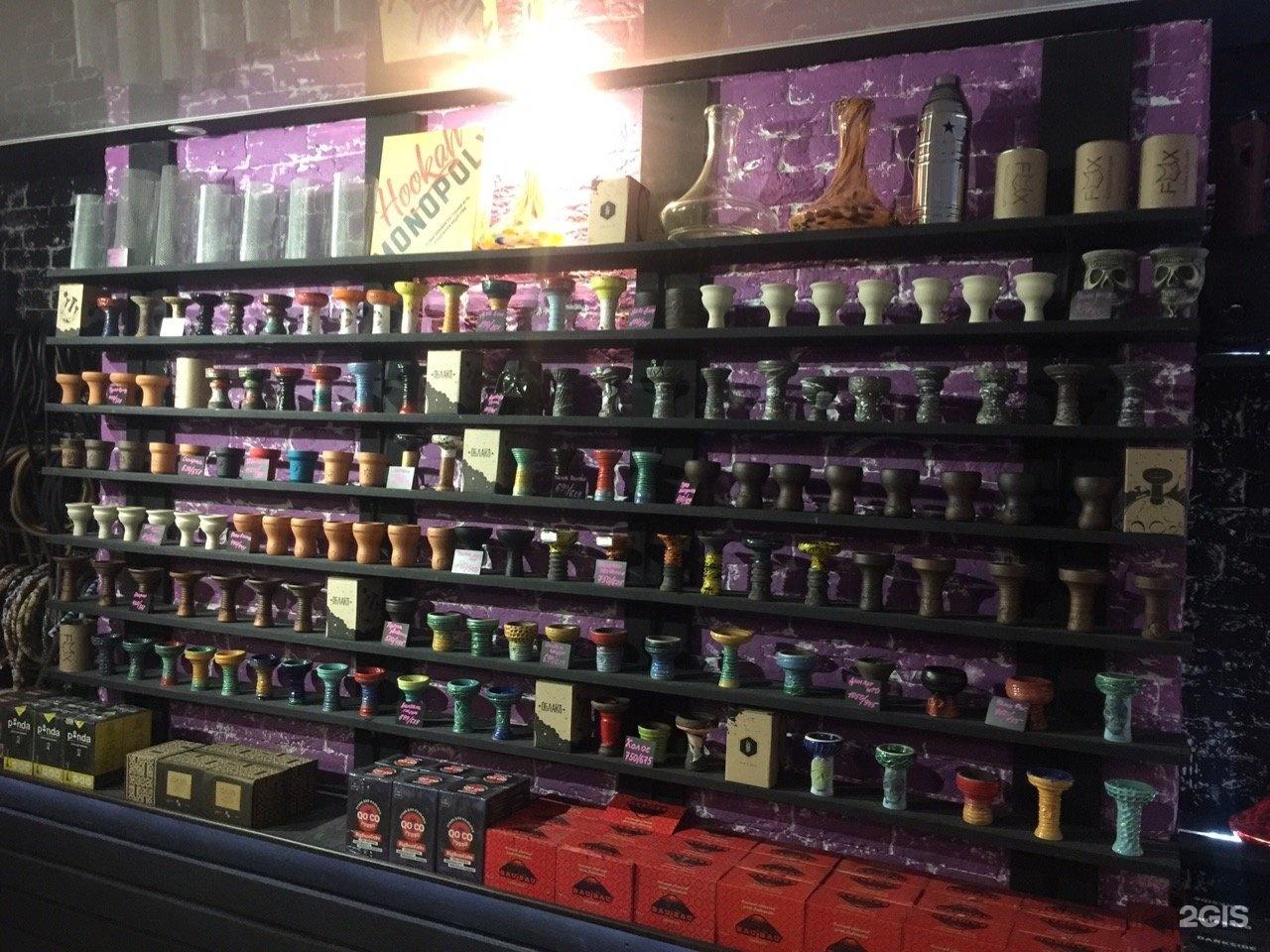 Магазины табачных изделий в туле ограничений и нарушение запретов в сфере торговли табачной продукцией и табачными изделиями
