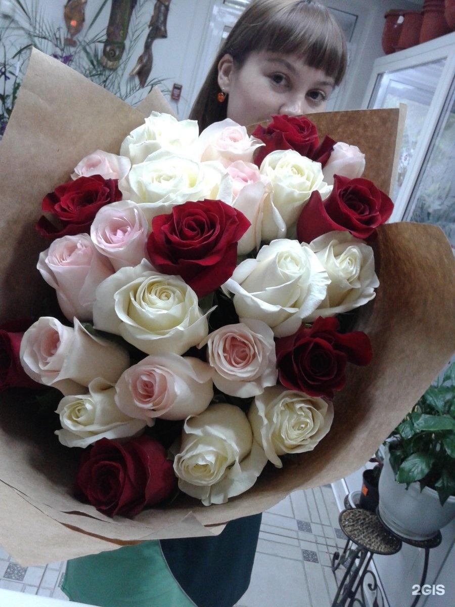 Тюльпан магазин цветов улан-удэ, букеты уфа доставка