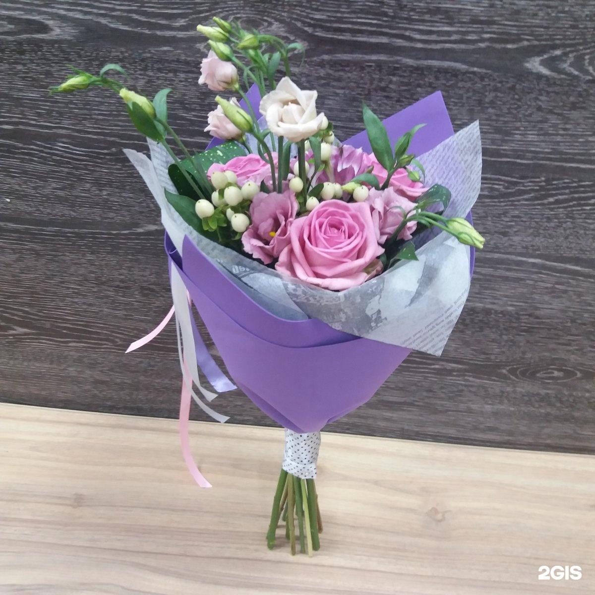 Доставка цветов и подарков в барнауле барнаул, цветы москве
