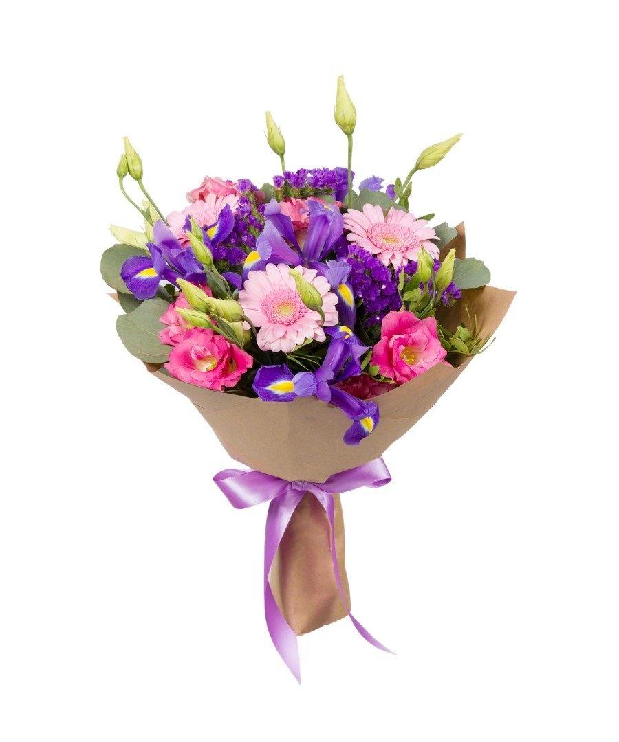 Цветов фруктов, заказ цветов в ангарске с доставкой москва недорого
