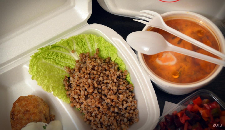 Прикольные картинки комплексные обеды с доставкой