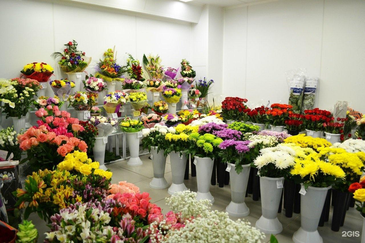 Недорогие, магазин продажа цветов оптом в иркутске