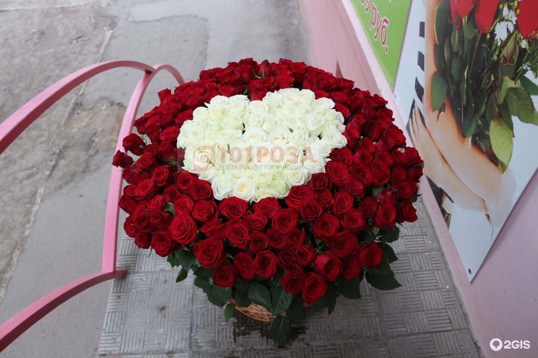 Для любимых, букет роз в саратове цена новосибирск