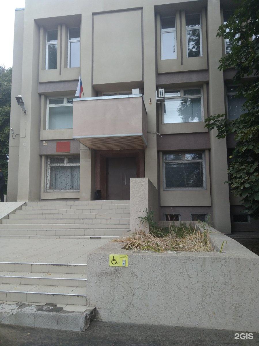 юридическая консультация саратов заводской район