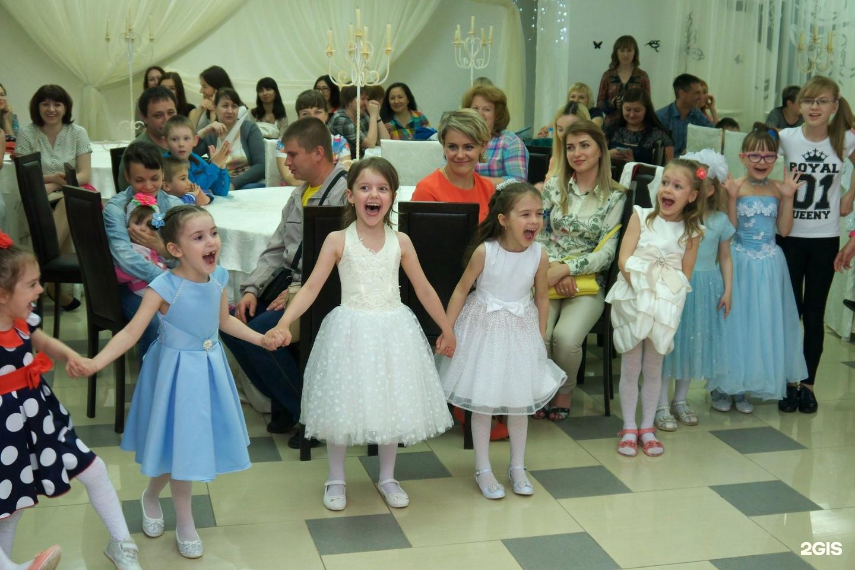 школы английского языка в оренбурге семейство: Мария, муж