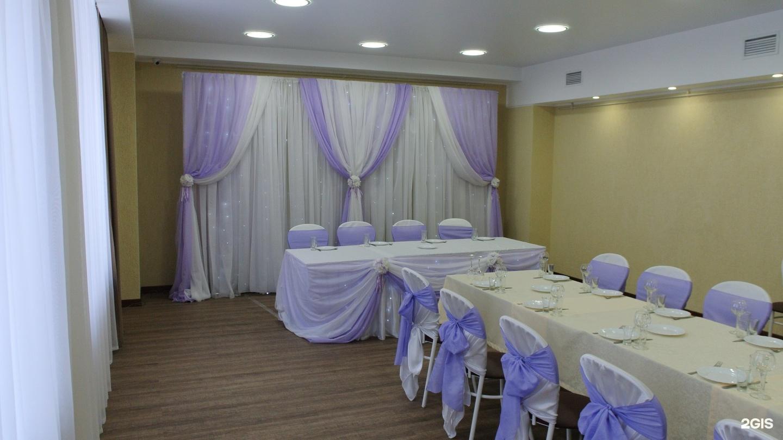 Свадьба кемерово цены банкетный