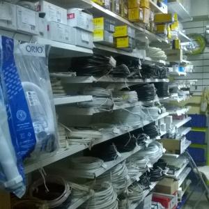 Организация электронных торгов и аукционов  продуктовый магазин ип журавлев ю.