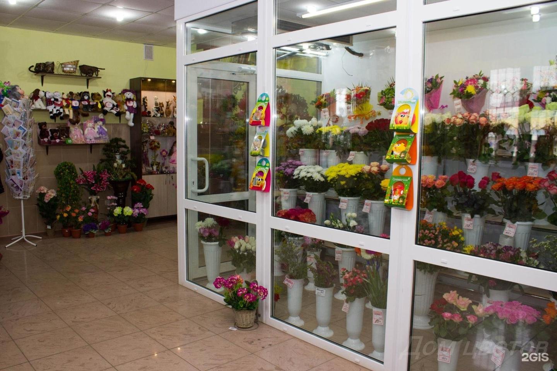 Букеты, цветы смоленск оптом