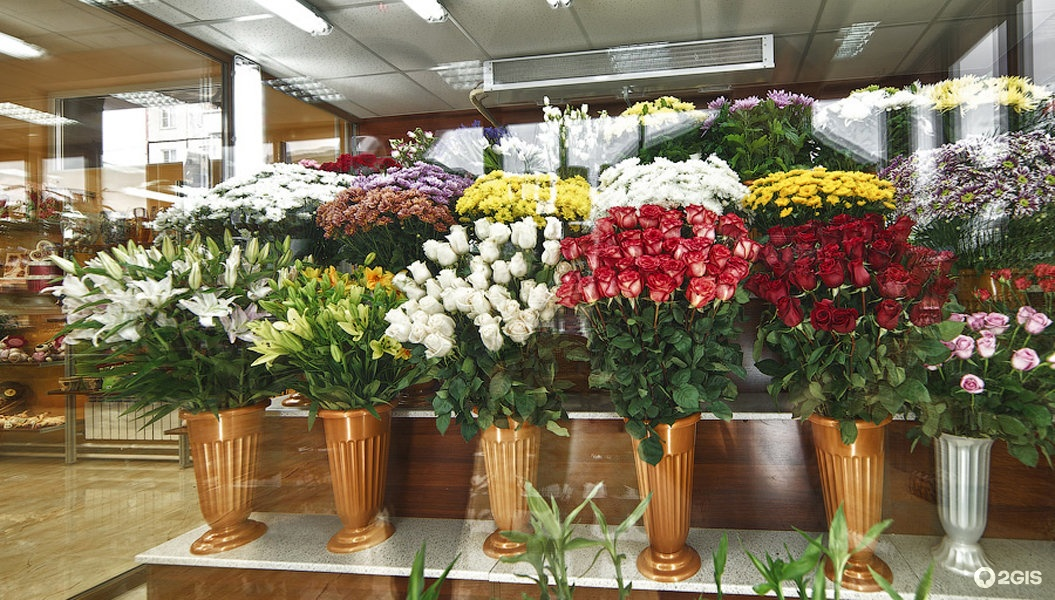Доставки, доставка цветов москва чита вконтакте