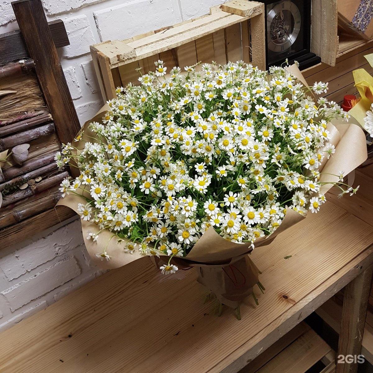 Служба доставки цветов красноярске, цветов россии оптом
