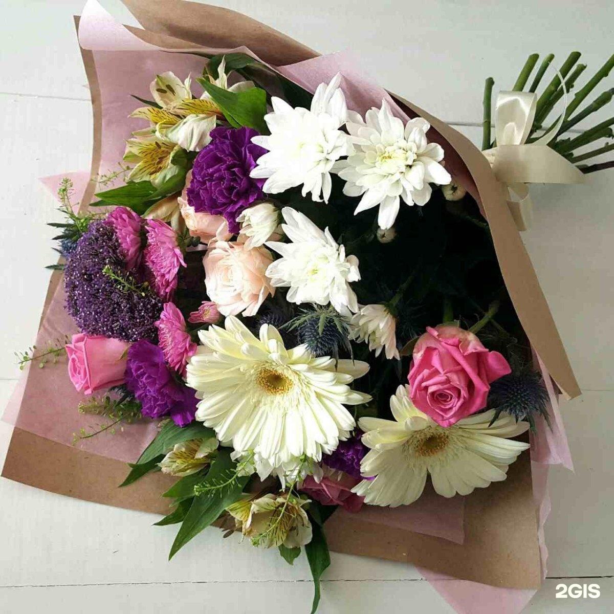 Лилий, заказать цветы на дом заозерный красноярск