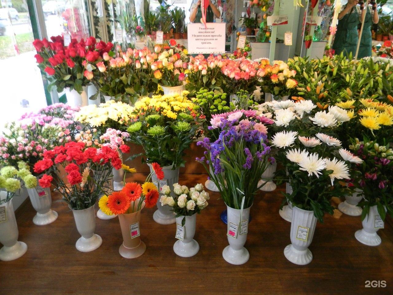 Салон цветов великий новгород, цветы