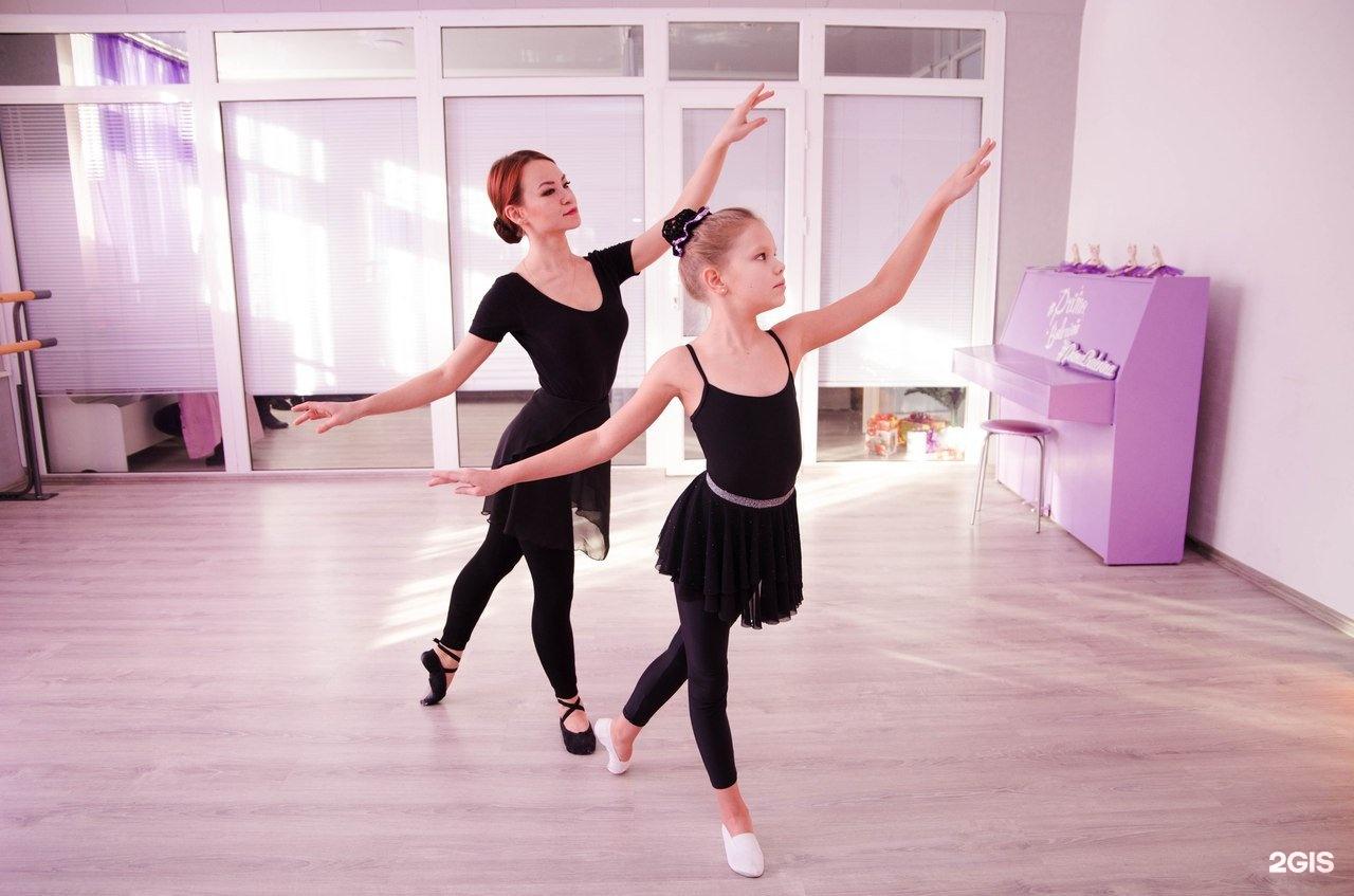 Хорошем голосами танцы по хореографии снимает